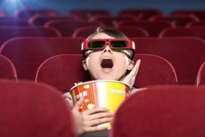 Najbardziej wyczekiwane filmy 2020