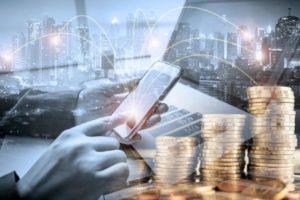 Bonusy kasynowe online - jakie popularne kasyno oferuje bezpłatne dodatki?