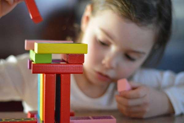 Gry zręcznościowe dla dzieci - dlaczego warto je wybrać?